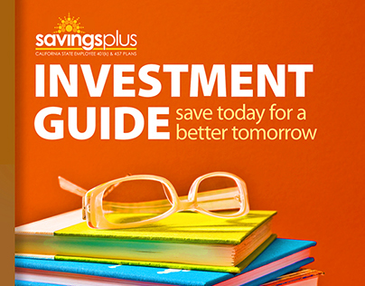 California Savings Plus Plan Investment Guide