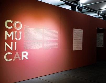Comunicar (exposição)