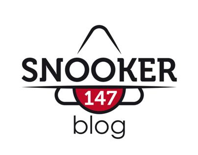 Snooker147blog.com