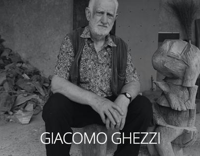 GiacomoGhezzi.It