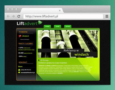 www.liftadvert.pl