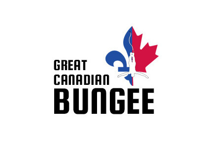 Refonte GCB (Great Canadian Bungee)