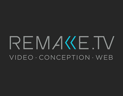 REMAKE.TV