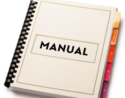 Manual (MWO)