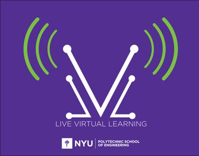 NYU-ePoly Live Virtual Learning