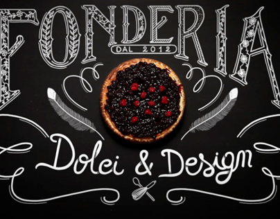 How to Cheesecake | Fonderia