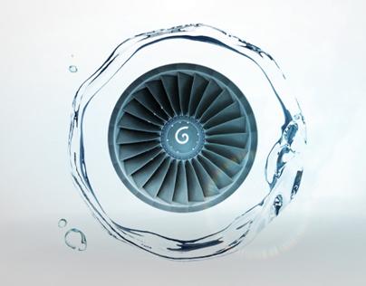 GE Energy Website