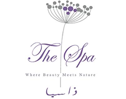 Tha Spa Application