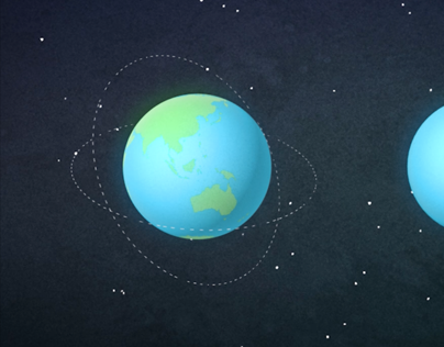 Eén-komma-vijf aarde