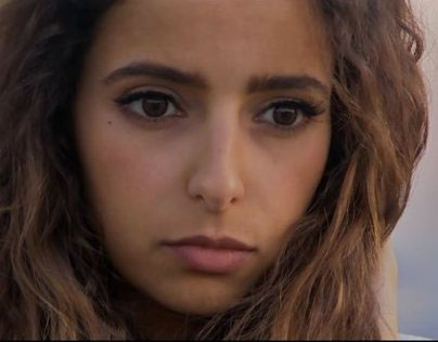 ROTANA TARABZOUNI - 300,000+ view Music Video