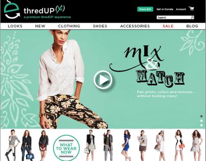 ThredUP.com