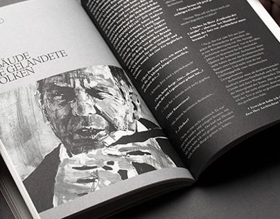 N6 Magazine