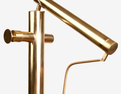 """""""Brass ensemble"""""""