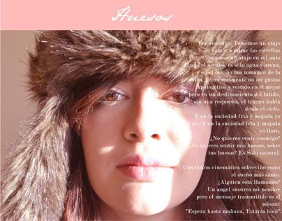 Vico Pimienta CD