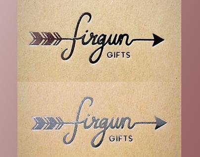 Firgun Gifts
