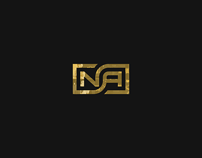Team New Age Branding Project