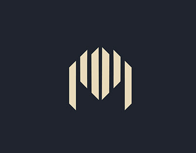 Manzel Logo