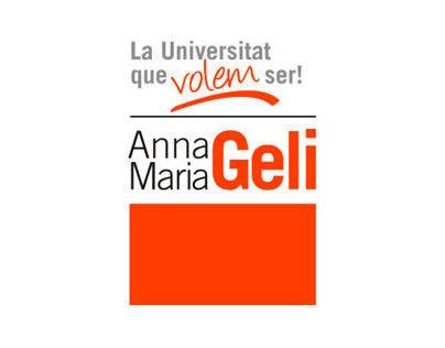 Anna Maria Geli (Campaign 2005)