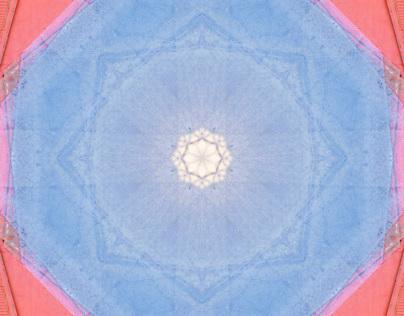 kaleidoscopiCITY