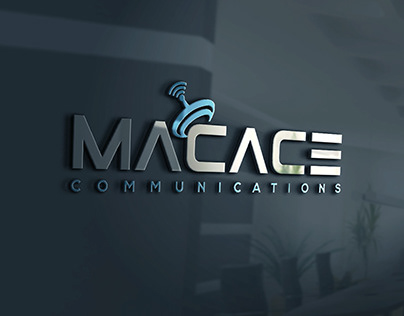 MACACE Communications | Part-3