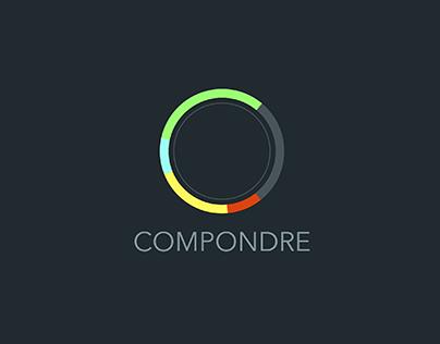 COMPONDRE