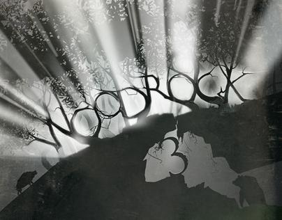 Woodrock 3