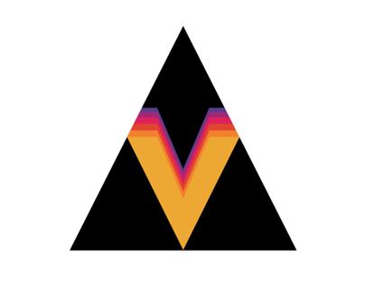 vetta films — logo