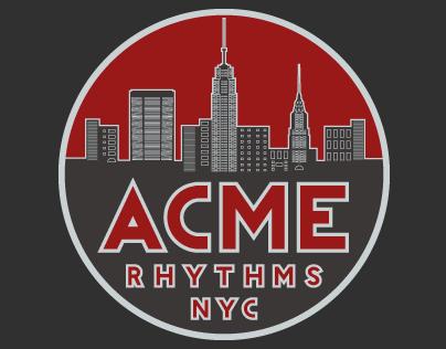 Acme Rhythms NYC