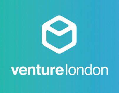 Venture London