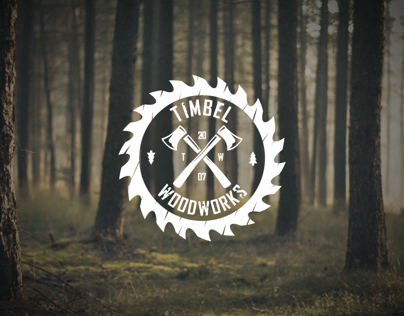 TIMBEL WOODWORKS - sawmill from Belarus
