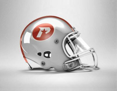 PhiladelphiaStars logo proposal for A11FL