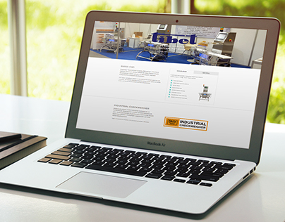 Tibet Otomasyon Web Site