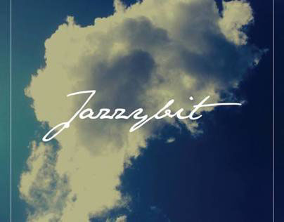 Jazzybit - Touch the Sky