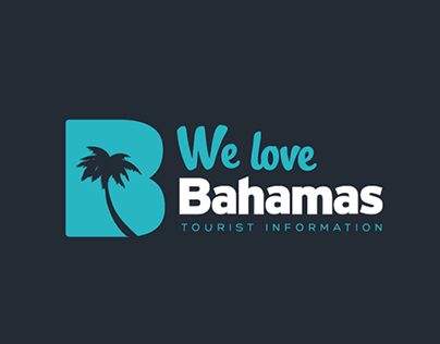 We love Bahamas