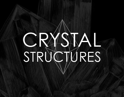 Crystalline Forms