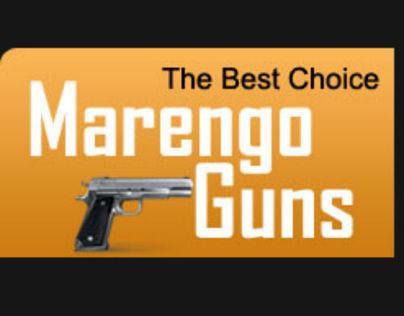 MarengoGuns.com