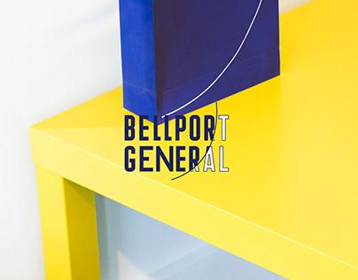 BELLPORT GENERAL