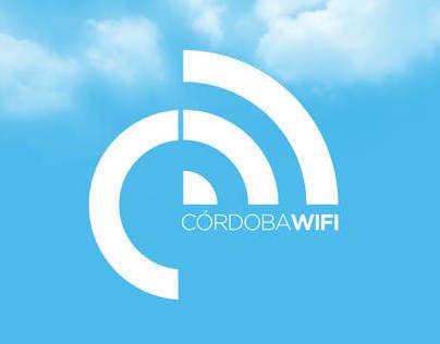 Córdoba WIFI