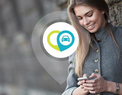 MOOCA - App Design