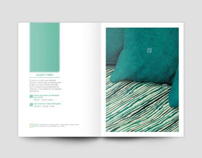 PARADISO Patios y terrazas book by Lafayette
