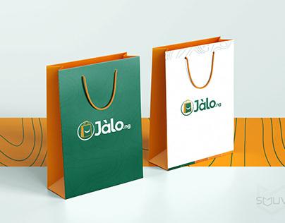 Jalo Branding