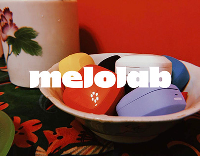 Melolab