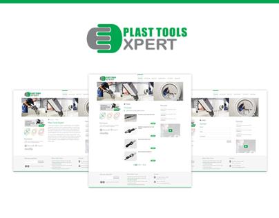 Plast Tools Expert