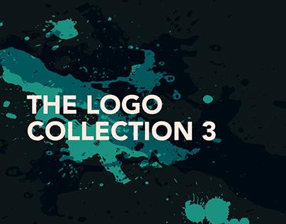 The Logo Collection 3