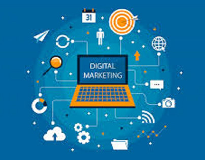 Knowing more about affiliate marketing in detail