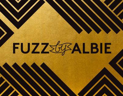 Fuzz by Albie