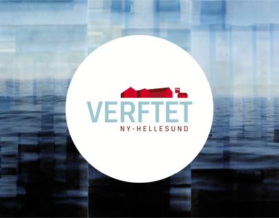 Real Estate Prospect - Verftet i Ny-Hellesund