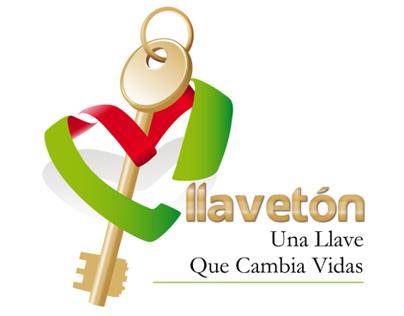 Imagen Campaña Llavetón