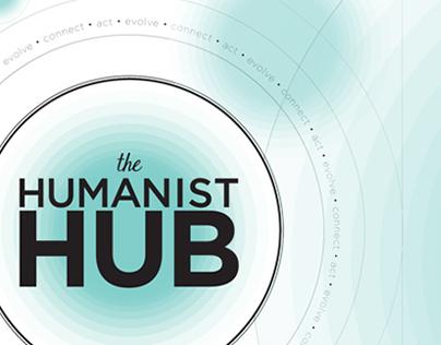 Humanist Hub of Harvard