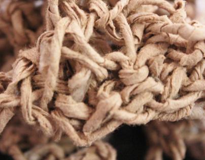 Krafty Knitting